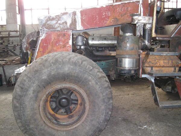 traktor_043.jpg