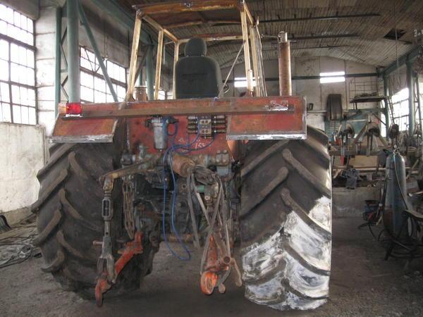 traktor_045.jpg