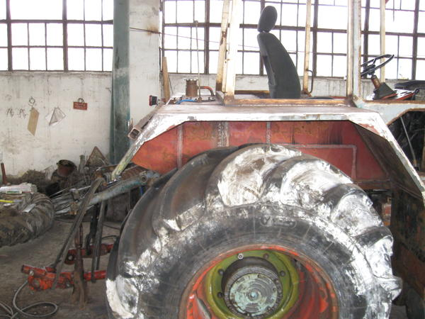traktor_046.jpg