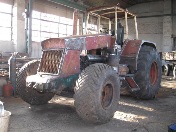 traktor_050.jpg