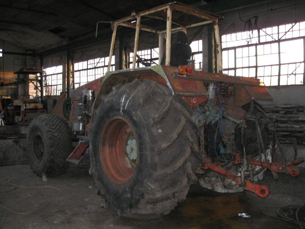 traktor_051.jpg