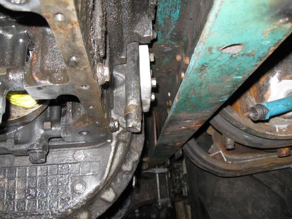 traktor_070.jpg