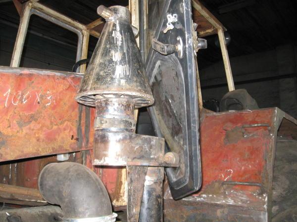 traktor_082.jpg