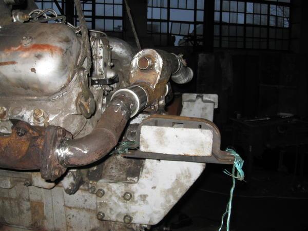 traktor_097.jpg