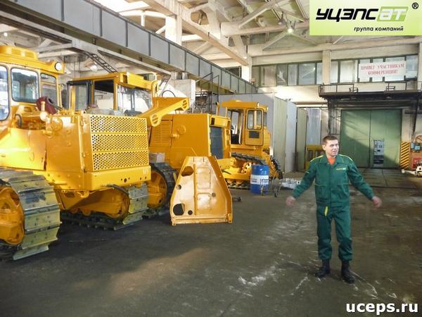 zavod-umz-traktor-provedenie-ispytanij.jpg
