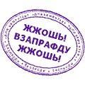 sm.jpg