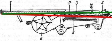1502-40.jpg