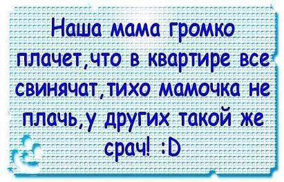 -iqk7ztna64.jpg