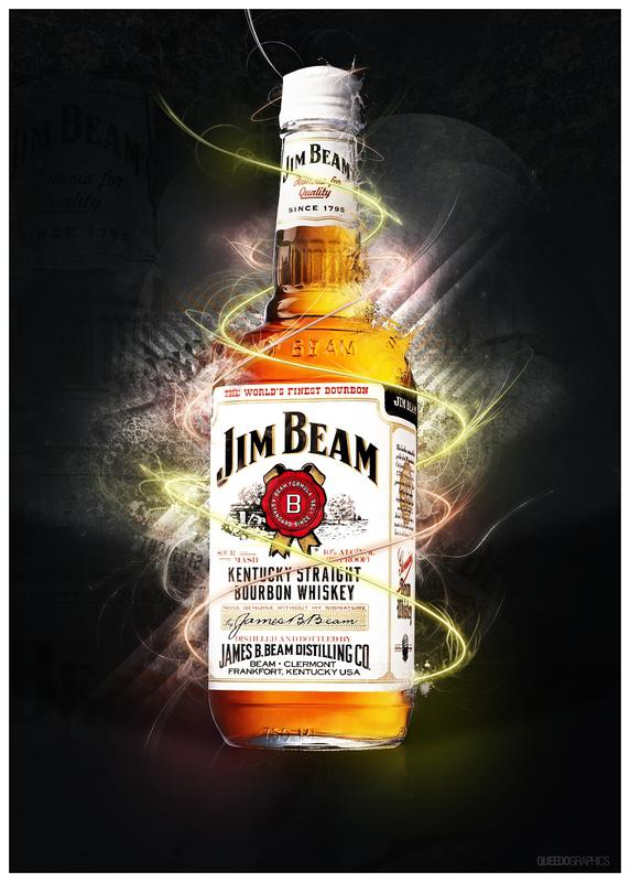 jim_beam_white.jpg