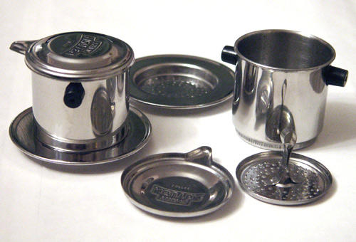 stainless-steel-filter-set.jpg