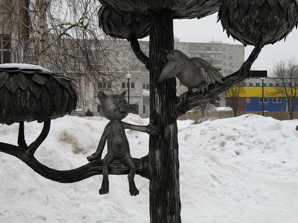 800px-kotenok_s_ulitsy_lizyukova_voronezh_2005.jpg