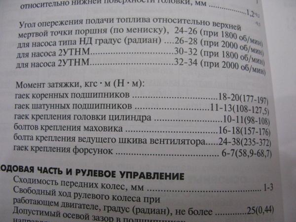 moment_zatyazhki_002.jpg