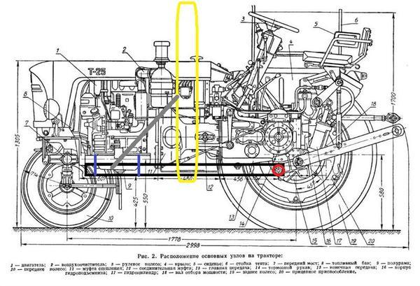 traktor_t-25.jpg