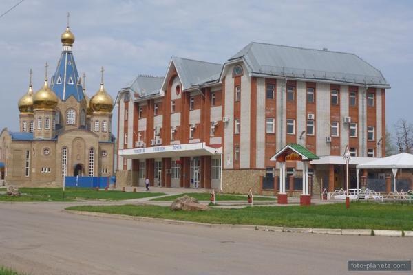 belaya-glina-40376.jpg