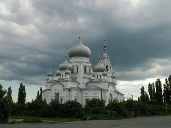 1196790858_anna_russia.jpg