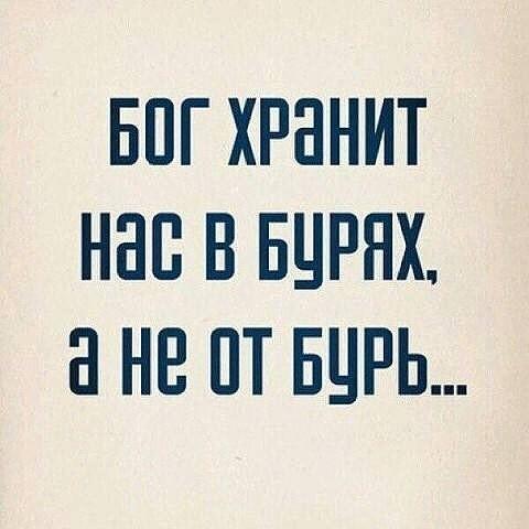 imagesvy.jpg