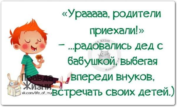 409a236711hcu-9-ktmgs.jpg