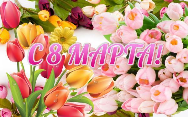 s8marta5.jpg