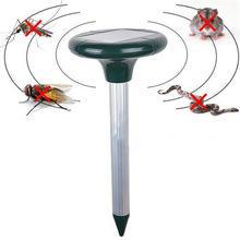 solar-power-ultrasonic-gopher-mole-snake-mouse-pest-repeller-control-garden-yard-free-shippingjpg220x220.jpg
