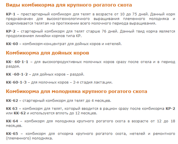 vidykombikormov.png