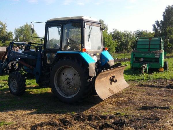 traktorandpress.jpg
