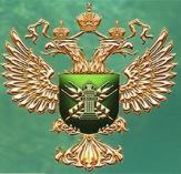 snimokekrana2016-01-15v172014.png