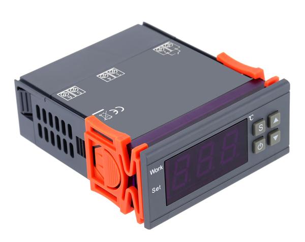 termoregulyator-002.png