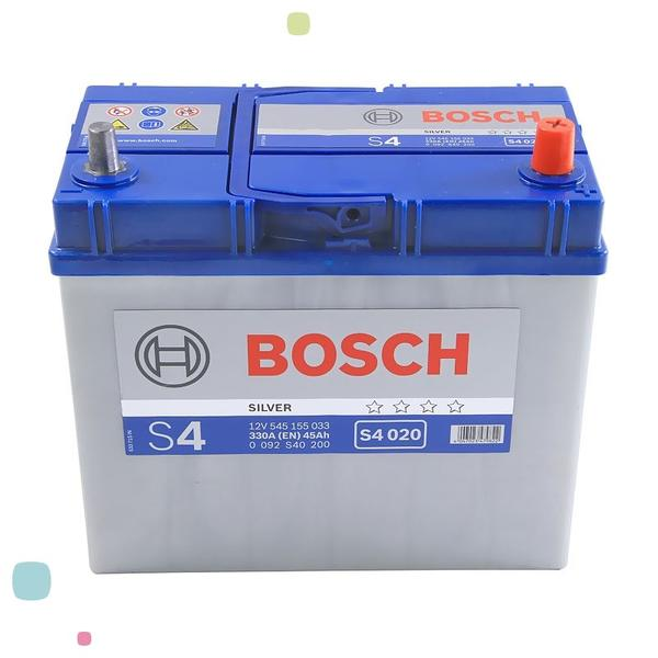 akkumulyator-bosch-s4-020-silver-v-tule-50566-large.jpg
