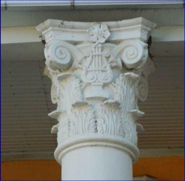 kolonna.jpg