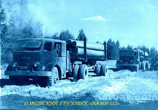 sovetskiy-1.jpg