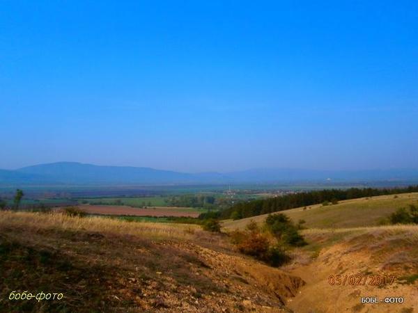 dolina-2.jpg