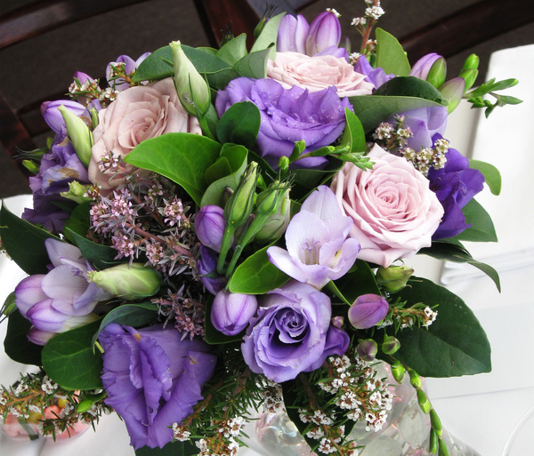 bouquetsroseseustoma457251.jpg