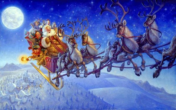 christmas-sleigh.jpg