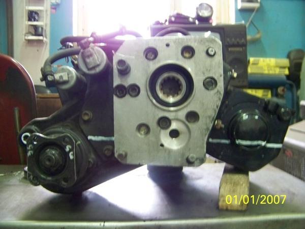 gaz-69018.jpg
