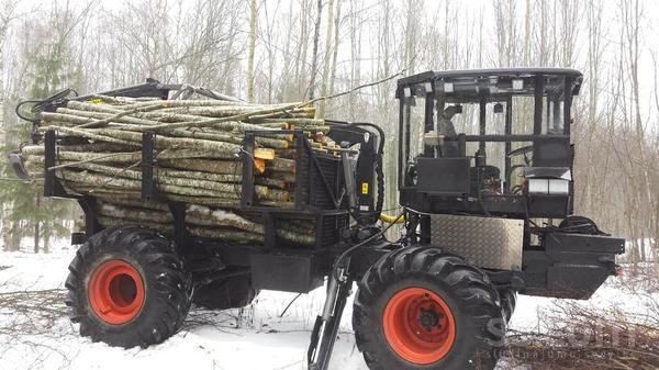 tree-trucks-19015582800.jpg