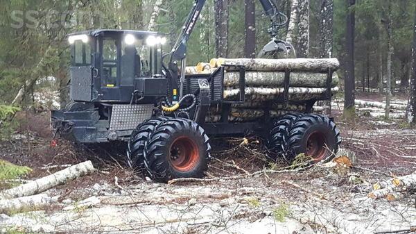 tree-trucks-19015584800.jpg