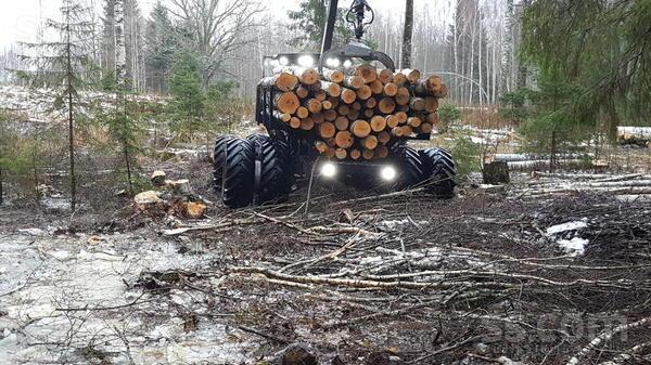 tree-trucks-19015586800.jpg