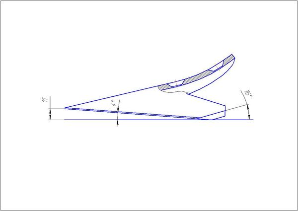 lapa2.jpg