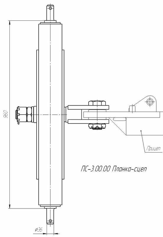 ps-3planka-scep.jpg