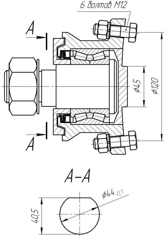 sed-10200a-uzel-podship.jpg