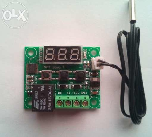 1776856558644x461universalnyy-termoregulyator-dlya-inkubatora-dlya-kotla-50-110c-rev008.jpg