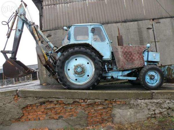 2052682811644x461prodayu-traktor-belarus-ekskavator-zo-21-26-izmail.jpg