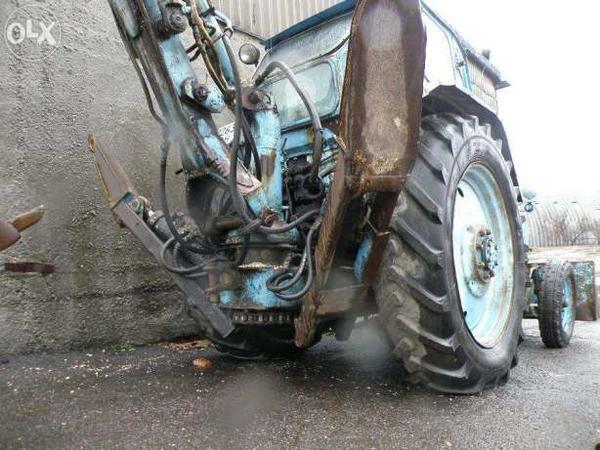 2052682814644x461prodayu-traktor-belarus-ekskavator-zo-21-26-transport.jpg