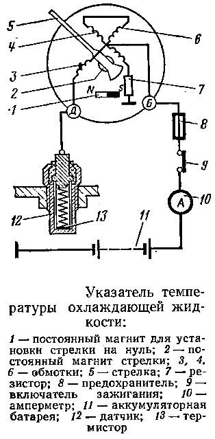 s018.jpg