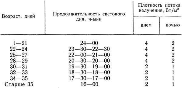 000026.jpg