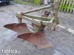 1079131011261x203okazja-plug-2-dwu-skibowy-unia-grudziadz-chojnice.jpg