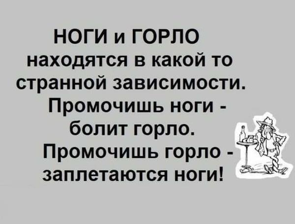 img20181130182808.jpg