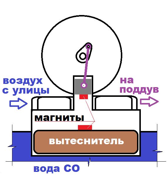 karta.png