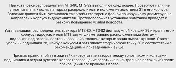 s70316-11322023.jpg