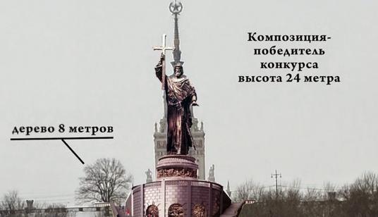snimokekrana2015-04-18v92535pm.png